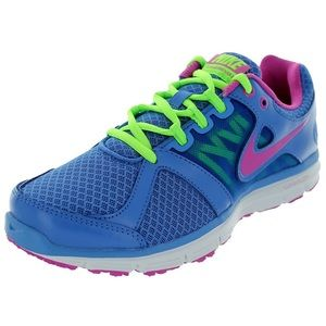 Nike Lunar Forever 2 Running Shoes Size 9.5